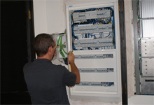 Electrical Services Marbella